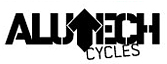 Alutech Cycles